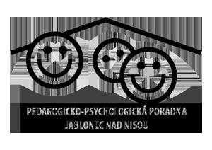 PPPJBC